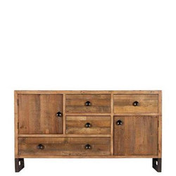Nixon Wide Sideboard