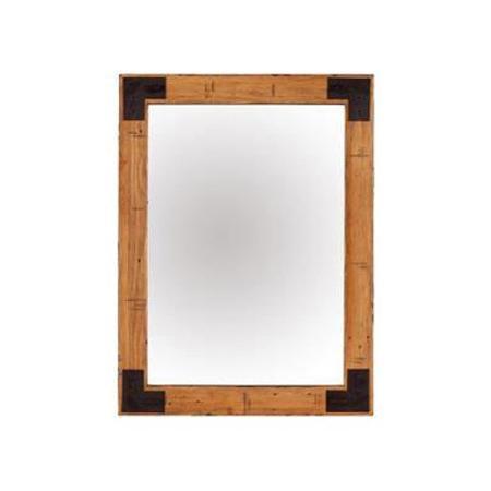 Nixon Wall Mirror