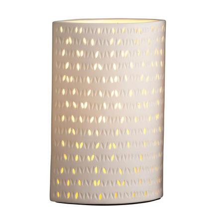 Living Ellipse Luminaire Lamp