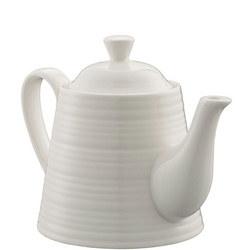 Living Ripple Tea for One
