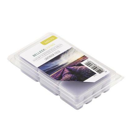 Living Lavender Field Melts 12 per pack