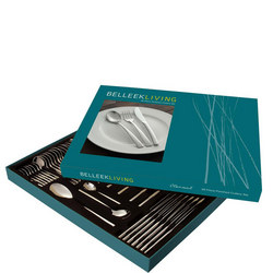 Living Eternal 58 Piece Cutlery Set