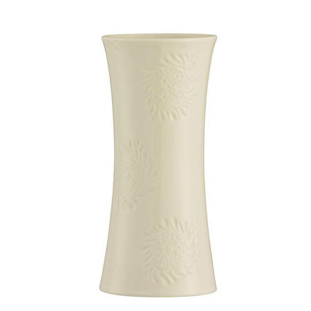 """Living Khara 9"""" Vase"""