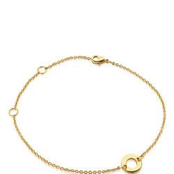 Amy Huberman Link Bracelet