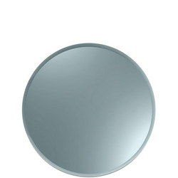 Tone Mirror