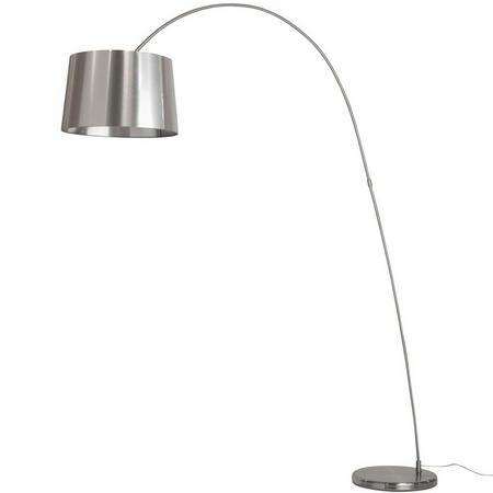 Kuta Floor Lamp