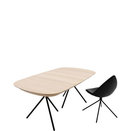 Ottawa Extendable Dining Table