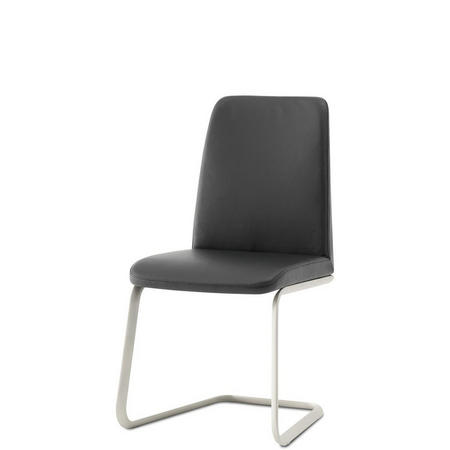 Lausanne Dining Chair