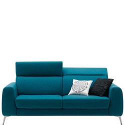 teal living room furniture in sofas living home arnotts