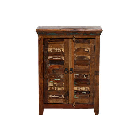 Mary Rose 2 Door Sideboard