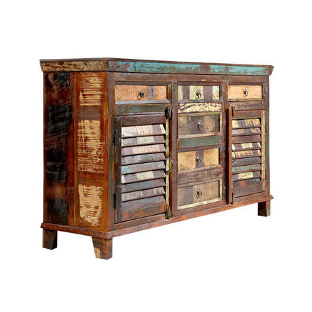 Mary Rose Sideboard
