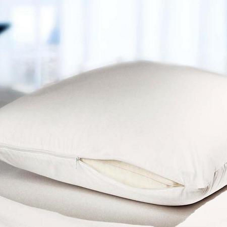 Pillow Dust Mite Barrier Pair