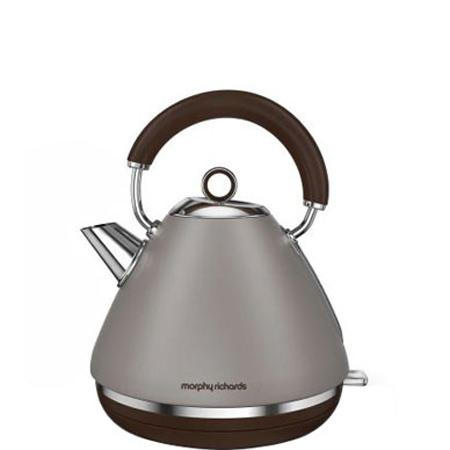 Accents Special Edition 102102 Kettle Pebble