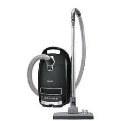 Complete C3 Powerline Vacuum Cleaner