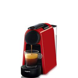 Nespresso Pod Machine Mini Essenza