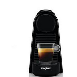 Nespresso Pod Machine Mini Essenza