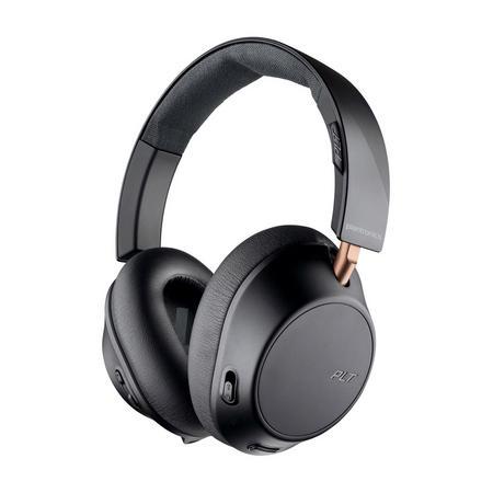 Backbeat Wireless Active Noise Cancelling Headphones