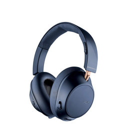 Backbeat Wireless Headphones