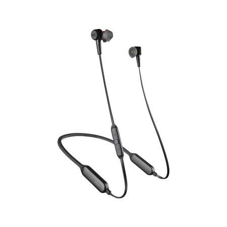 Backbeat Wireless Noise Canceling Earbuds