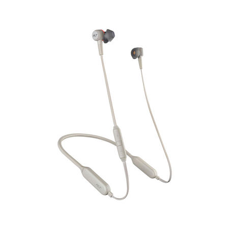 Backbeat Wireless Noise Canceling Earbuds