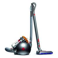 Big Ball Multifloor 2 Cy28 Vacuum