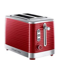 Inspire 2 Slice Toaster