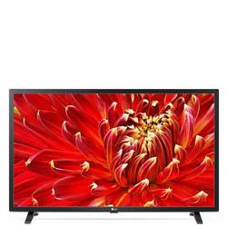 "32"" Full HD HDR Smart LED TV"