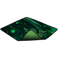 Goliathus Speed Cosmic Small - Mouse Mat