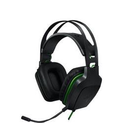 Electra V2 Gaming Headset