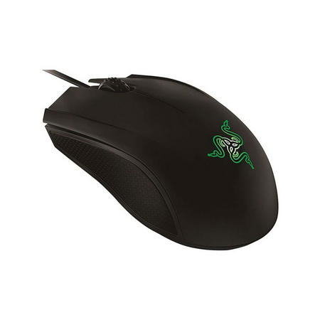 Abyssus Essential Mouse