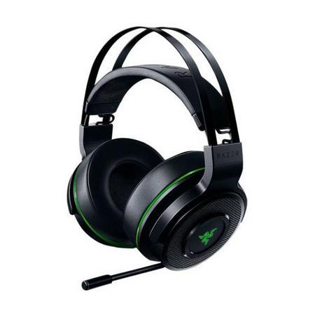 Thresher Ultimate Gaming Headphones - Xbox One
