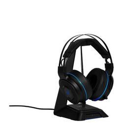 Thresher Ultimate Gaming Headphones - PS4