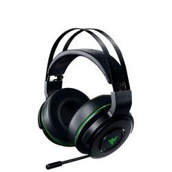 Thresher Headphones - Xbox One