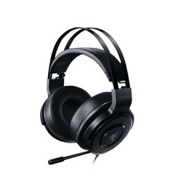 Thresher Tournament Edition Headphones