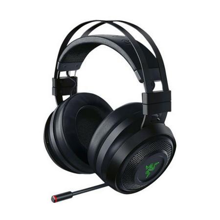 Nari Ulitmate - Gaming Headset