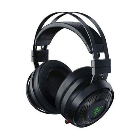 Nari - Gaming Headset