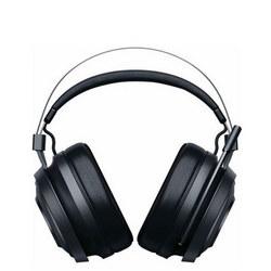 Nari Essential -l Gaming Headset