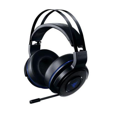 Thresher 7.1 Headphones - PS4