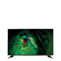 "40"" ULTRA HD 4K TV"