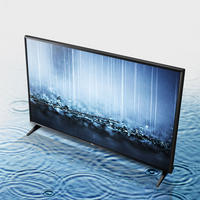 43 LG Smart TV with WebOS