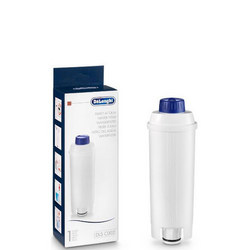 Water Filter for delonghi Coffee Machines