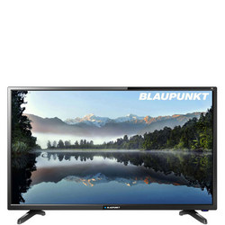 "55"" Full HD Smart LED TV"