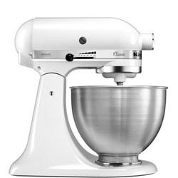 Artisan Stand Mixer 4.3L Bowl Capacity