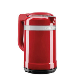 Kettle Empire Red 1.5L