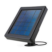 Solar Panel (for Stick up Cam)