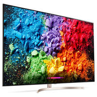 65-Inch Super UHD TV