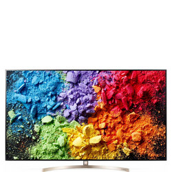 65-Inch Super UHD TV