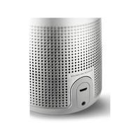 Soundlink Revolve Grey