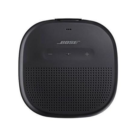 Soundlink Micro Black