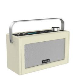 I-Box Century Internet Radio